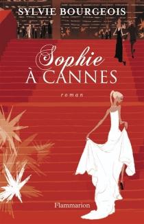 Sophie à Cannes - SylvieBourgeois