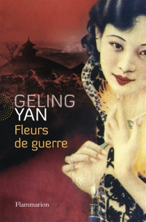 Fleurs de guerre - GelingYan