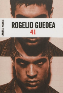41 - RogelioGuedea