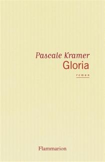 Gloria - PascaleKramer