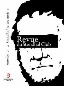 Revue du Stendhal Club, n° 2 -