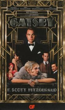 Gatsby - Francis ScottFitzgerald