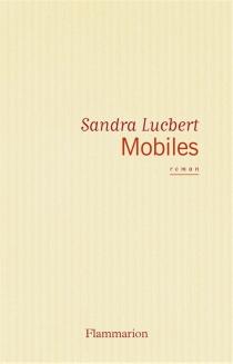 Mobiles - SandraLucbert