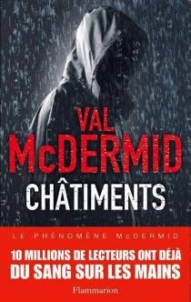 Châtiments - ValMcDermid