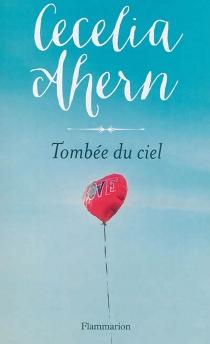 Tombée du ciel - CeceliaAhern
