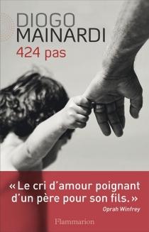 424 pas - DiogoMainardi