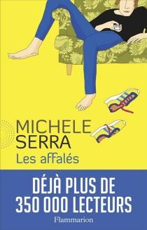 Les affalés - MicheleSerra