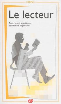 Le lecteur -