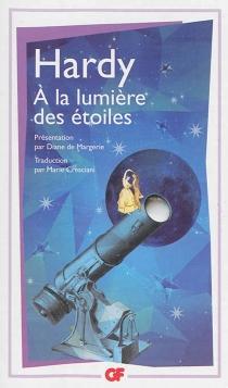 A la lumière des étoiles - ThomasHardy