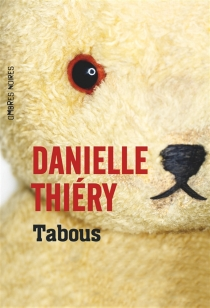 Tabous - DanielleThiéry