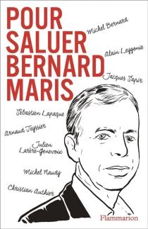 Pour saluer Bernard Maris -