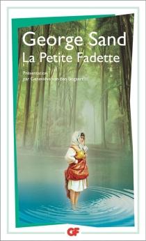Les liaisons dangereuses - Pierre-Ambroise-FrançoisChoderlos de Laclos