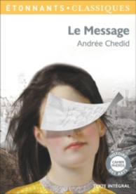 Le message