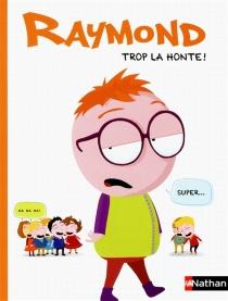 Raymond - RomainGadiou