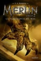Merlin : cycle 2