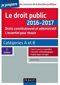 Dissertation introduction droit interpretive case study qualitative ...