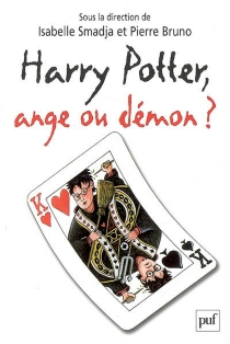 Harry Potter, ange ou démon ? -
