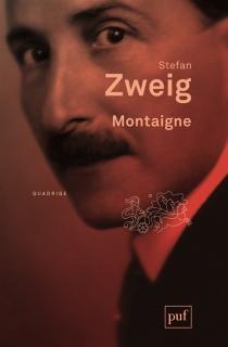 Montaigne - StefanZweig
