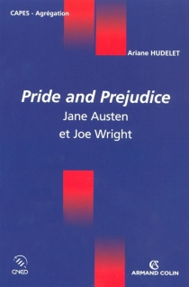 Jane Austen, Pride and Prejudice -