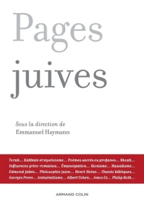 Pages juives -