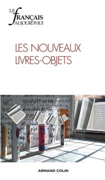 Français aujourd'hui (Le), n° 186 -