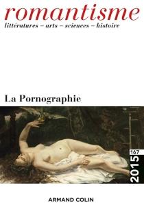 Romantisme, n° 167 -
