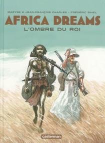 Africa dreams - FrédéricBihel