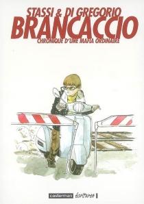 Brancaccio : chronique d'une mafia ordinaire - GiovanniDi Gregorio