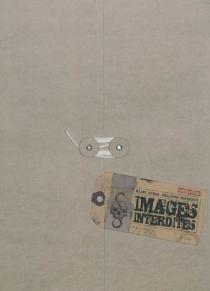 Images interdites - MilesHyman