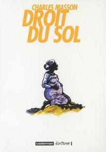 Droit du sol - CharlesMasson