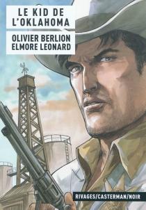Le kid de l'Oklahoma - OlivierBerlion