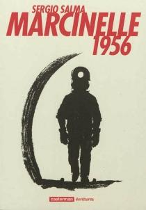 Marcinelle, 1956 - SergioSalma