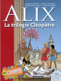 Alix -