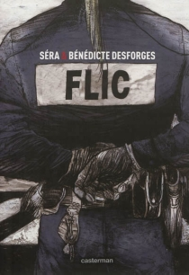 Flic - Séra