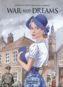 War and dreams -