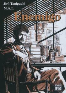 Enemigo - M.A.T