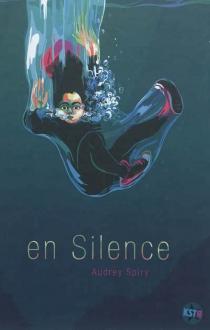En silence - AudreySpiry