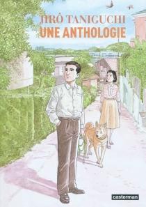 Une anthologie - JirôTaniguchi