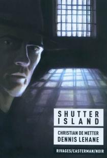 Shutter Island - Christian deMetter