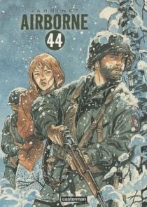 Airborne 44 - PhilippeJarbinet