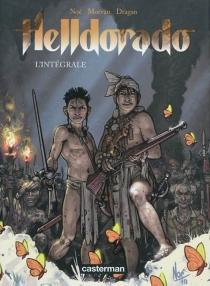 Helldorado : l'intégrale - MiroslavDragan