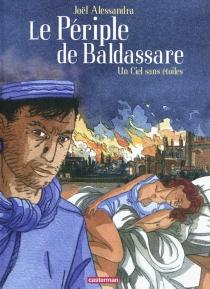 Le périple de Baldassare - JoëlAlessandra
