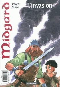 Midgard | Volume 1 - StevenDupré