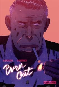 Burn out - AntoineOzanam