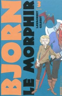 Bjorn le Morphir - ThomasGilbert