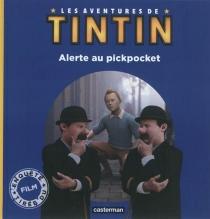 Les aventures de Tintin - KirstenMayer