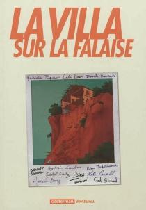 La villa sur la falaise - Sokal