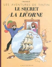 Les aventures de Tintin - Hergé