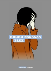 Blue - KirikoNananan