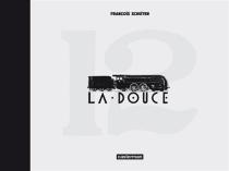 La Douce - FrançoisSchuiten